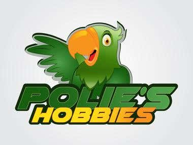 Polie's Hpbbies