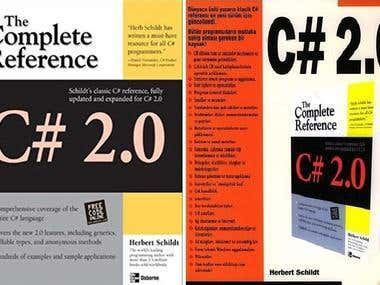 C# The Complete Reference 2.0 Turkish Translation