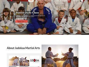 http://www.judokaa.ca/