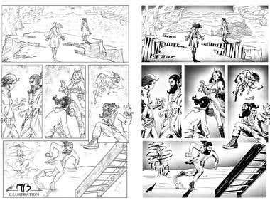 Illustration 41
