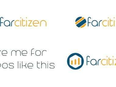 creative logo buy online hire creator