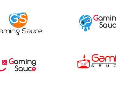 hire logo designer