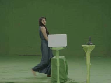 Aaditya Commercial