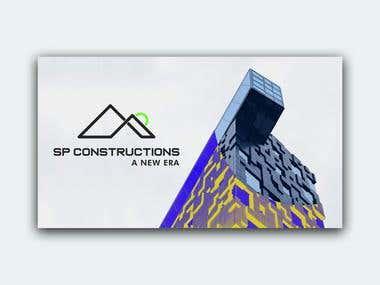 SP Construction (A New Era)