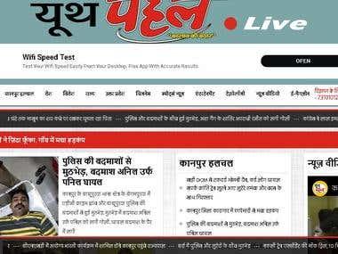 Website Development & SEO