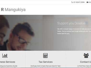 www.drmangukiya.com/