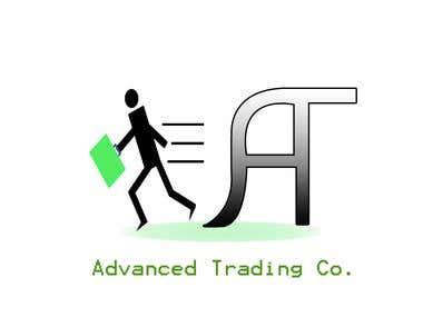 Advanced Trading Co. Logo