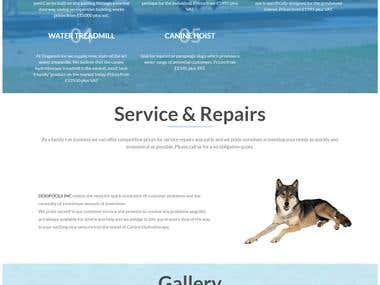 dogpools-inc.co.uk
