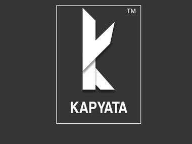 Kapyata logo