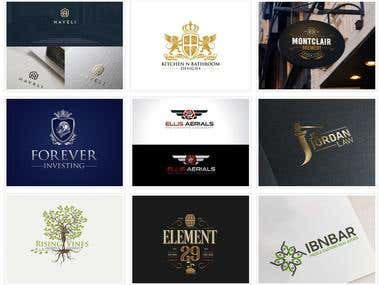 Successful Logo design