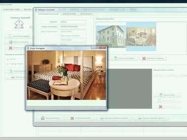 myRE Real Estate Software