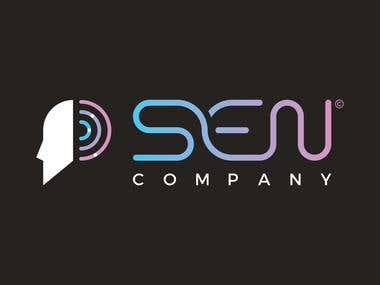 Sen Company