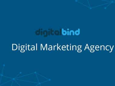 http://digitalbind.com/