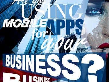 Design Social Media Banner for Instagram, Facebook