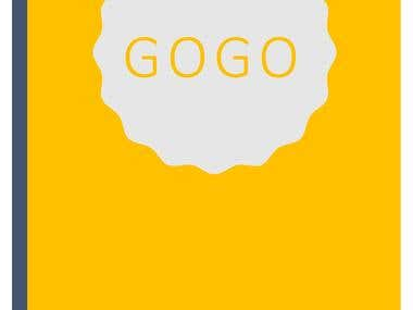 GOGO Business Plan