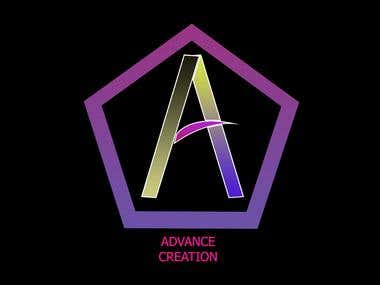 Simple and Stylish Logo