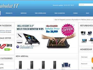 Sahulatit.com