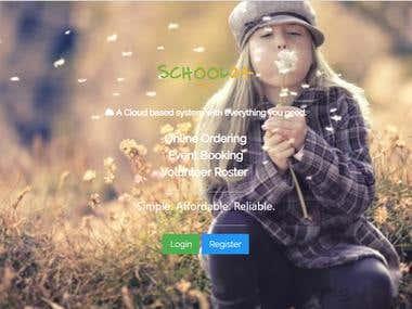 School24