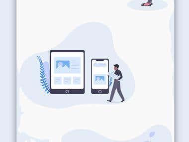 design illustration