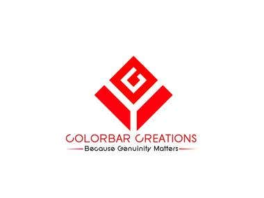 My own agency logo