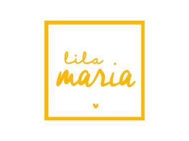 Lila María