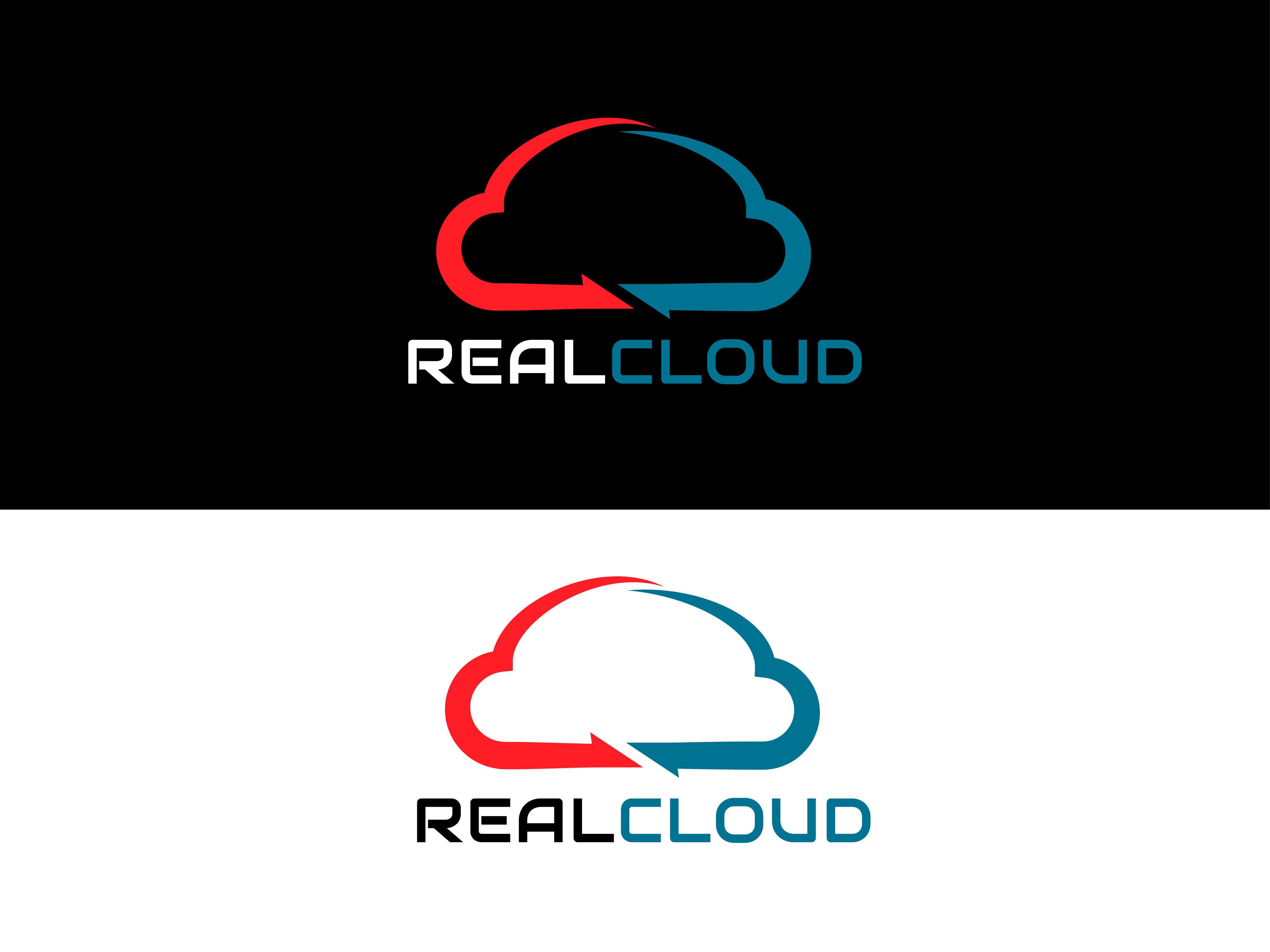 RealCloud
