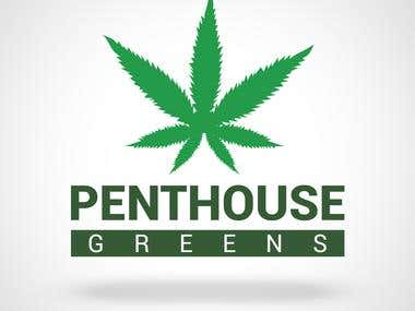 Penthouse Greens