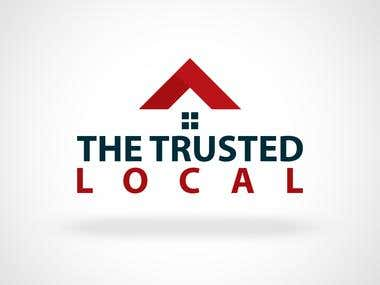 The trusted local