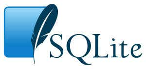 SQLite Encryption Layer Implementation