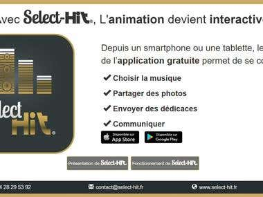 Select-Hit