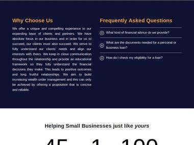 smartfinancedubai.com