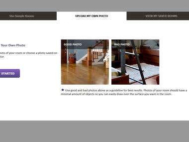 A web tool