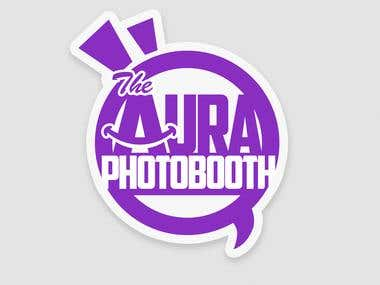 photoboot logo