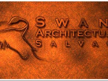 Swans Architectural Salvage