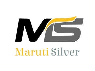 MARUTI SILVER