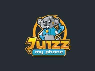 JUIZZ MY PHONE