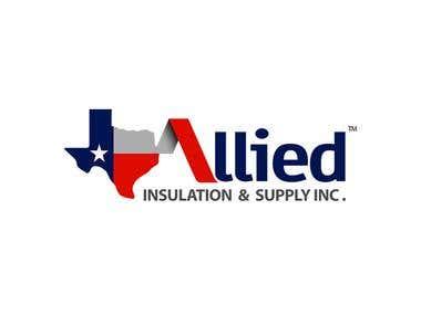 AlliedInsulationInc.com logo