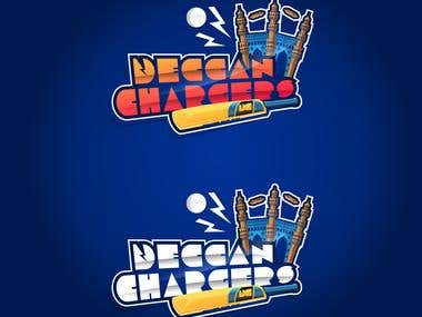 WINNER - Deccan Chargers