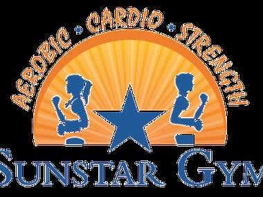 Sunstar Gym