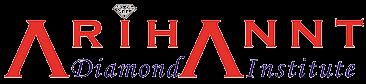 Arihant Diamond Institute