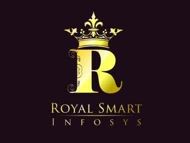 Royal Smart Infosys