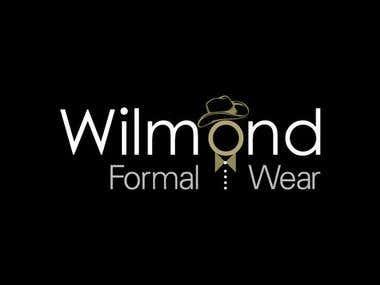 Wilmond