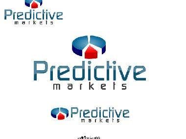 Predictive Markets Branding