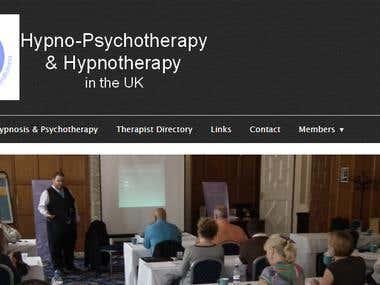 http://hypno-psychotherapy.net/