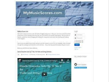 http://mymusicscores.com/