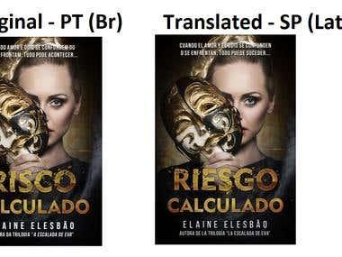 """Riesgo calculado"""