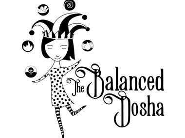 The Balanced Dosha
