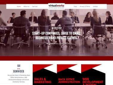 virtualworkz.com