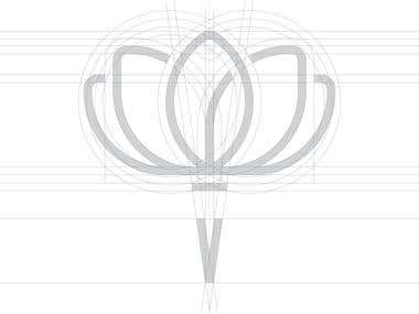 ELEVENTART. Logo design