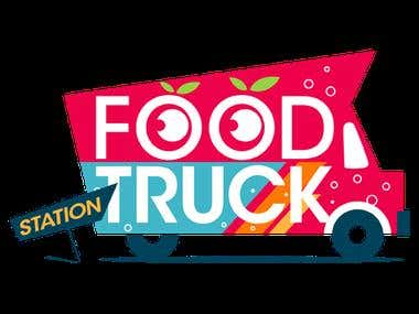 Food Truck Apps